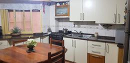 Foto thumbnail Departamento en Alquiler en  Nueva Cordoba,  Capital  BUENOS AIRES al 400