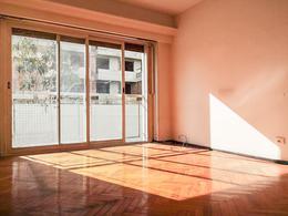 Foto Departamento en Venta en  Nuñez ,  Capital Federal          Cramer 3029 3º A