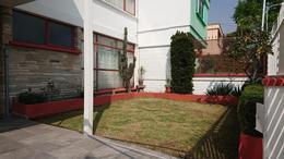 Foto Casa en Venta en  Naucalpan de Juárez ,  Edo. de México               Circuito Navegantes, Ciudad Satélite, Estado de México.