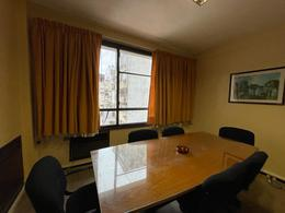 Foto Oficina en Venta en  San Nicolas,  Centro (Capital Federal)  Lavalle al 1500