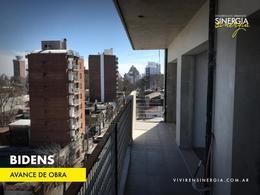 Foto Departamento en Venta en  Remedios de Escalada de San Martin,  Rosario  Cafferata 1545