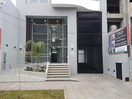 Foto Departamento en Venta en  Banfield,  Lomas De Zamora  Pueyrredon 1362 7ºB
