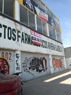 Foto Local en Renta en  León ,  Guanajuato  Local de 90m2 (tres locales de 6 x 5 sin división, que hacen un total de 18 x 5) a una cuadra de Blvd. Alonso de Torres, frente a Plaza Galerías Las Torres
