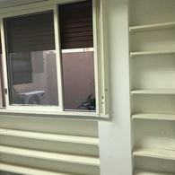 Foto Departamento en Venta en  San Nicolas,  Centro (Capital Federal)  Av Cordoba 1300