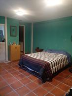 Foto Casa en Venta en  Avellaneda ,  G.B.A. Zona Sur  España 573
