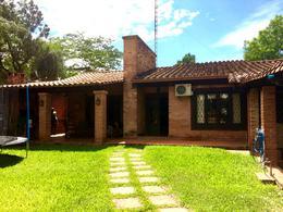 Foto Casa en Venta en  Santo Domingo,  Santisima Trinidad  Avda. Santísimo Sacramento