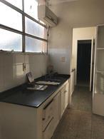 Foto Departamento en Venta en  La Plata ,  G.B.A. Zona Sur  57 entre 11 y 12