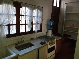 Foto Departamento en Alquiler en  Salta,  Capital  Portezuelo Norte, Salta Capital