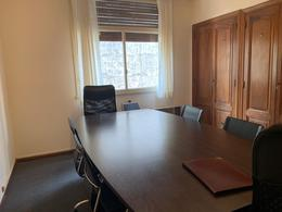 Foto Oficina en Alquiler en  Tribunales,  Centro (Capital Federal)  Cordoba al 1400