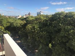 Foto Departamento en Venta en  Parque Patricios ,  Capital Federal  MONTEAGUDO al 100
