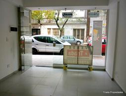 Foto Oficina en Venta en  Belgrano ,  Capital Federal  Zapata al 100