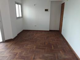 Foto Departamento en Alquiler en  Centro,  Cordoba  BV. SAN JUAN al 700