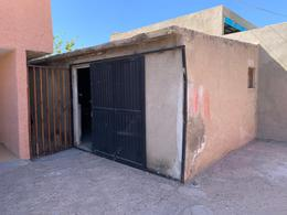 Foto Casa en Venta en  Panamericana,  Chihuahua  Panamericana