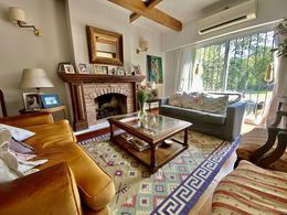 Foto Casa en Venta en  Horqueta Chica,  San Isidro  Julián Navarro al 3900