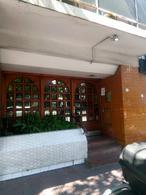 Foto Departamento en Alquiler | Venta en  Constitución ,  Capital Federal  Av. Juan de Garay al 1200