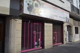Foto PH en Venta en  Lanús Oeste,  Lanús  Riobamba 53