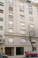 Foto Departamento en Venta en  Recoleta ,  Capital Federal  Av. Alvear al 1800 2º