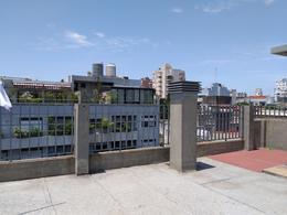 Foto Terreno en Venta en  San Telmo ,  Capital Federal  Cochabamba al 500