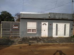 Foto Casa en Venta en  Concordia ,  Entre Rios  Gral. Medina al 800