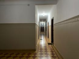 Foto Oficina en Alquiler en  Microcentro,  Centro (Capital Federal)  Maipú al 400