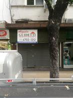 Foto Local en Alquiler en  Microcentro,  Centro (Capital Federal)  Av. Córdoba al 800