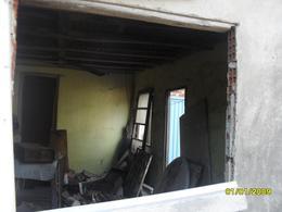 Foto Terreno en Venta en  Villa Soldati ,  Capital Federal  Tabare al 2900