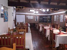 Foto Casa en Venta en  Calamuchita ,  Cordoba  AVENIDA COSTANERA GUIDO SANTAR al 100