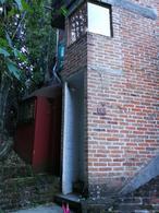 Foto Edificio Comercial en Venta en  Benito Juárez,  Xalapa  Conjunto departamental, Argentina 70