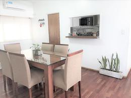 Foto Departamento en Venta en  Saavedra ,  Capital Federal  SAN ISIDRO LABRADOR al 4300