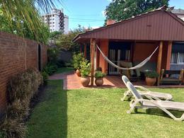 Foto thumbnail Casa en Venta en  Adrogue,  Almirante Brown  DEMARÍA nº 534, entre Mitre y Canale