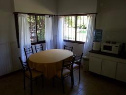 Foto Quinta en Venta en  Canning,  Ezeiza  Zenavilla al 1000