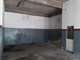 Foto Local en Alquiler en  Jose Clemente Paz ,  G.B.A. Zona Norte  tres sargentos al 1100