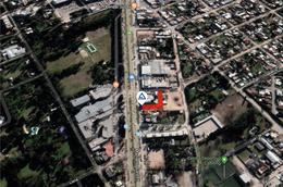 Foto Terreno en Venta en  Canning,  Esteban Echeverria  Avenida Castex al 1300