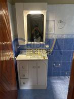 Foto Casa en Renta en  Zapote Gordo,  Tuxpan  CASA EN RENTA SEMI AMUEBLADA COL ZAPOTE GORDO