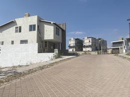 Foto Terreno en Venta en  La Vista Residencial,  Querétaro  TERRENO EN VENTA CON O SIN PROYECTO