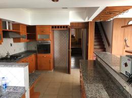Foto Casa en Venta en  Chauvin,  Mar Del Plata  BUENOS AIRES 3400