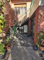 Foto Casa en Venta en  Ramos Mejia Sur,  Ramos Mejia  Palacios Pedro B. al 700