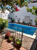 Foto Casa en Venta en  Guadalupe este,  Santa Fe  Pedro de Vega al 900