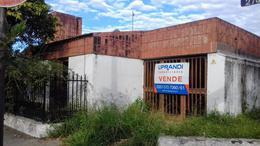 Foto Casa en Venta en  Alejandro Centeno,  Cordoba  GREGORIO GAVIER al 2600