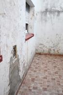 Foto Departamento en Venta en  Flores ,  Capital Federal  Condarco al 300