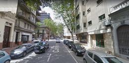 Foto Terreno en Venta en  Barrio Sur ,  Montevideo  Canelones próximo Convención