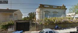 Foto Casa en Venta en  Rosario ,  Colonia  Rosario