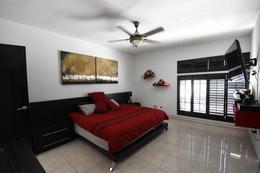 Foto Casa en Venta en  Cumbres San Angel,  Monterrey  CASA VENTA CUMBRES SAN ANGEL