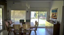 Foto Casa en Venta en  El Hornero,  Countries/B.Cerrado (Pilar)  Moderna casa a la venta en barrio El Hornero – Bayugar Negocios Inmobiliarios