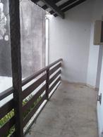 Foto PH en Alquiler en  Mart.-Libert./Rio,  Martinez  Av. Del Libertador al 12900