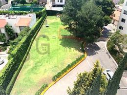 Foto Departamento en Venta en  El Olivo,  Huixquilucan  SKG Vende Departamento en  Vista Alta, Camino Antiguo a Tecamachalco 167.87m2 de superficie