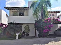 Foto Casa en Venta en  Balcones de Juriquilla,  Querétaro  CASA EN VENTA JUNTO AL LAGO,  PRIVADA EL FARO JURIQUILLA.
