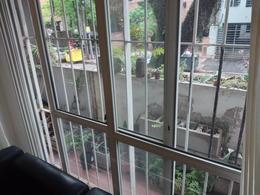 Foto Departamento en Venta en  S.Isi.-Vias/Rolon,  San Isidro  Diego Palma N° 455, Piso: 1°A, San Isidro.