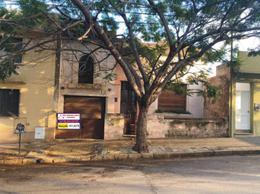Foto Casa en Venta en  Concordia ,  Entre Rios  Quintana al 300
