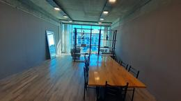 Foto Oficina en Venta en  Skyglass 3,  Manuel Alberti  SKYGLASS 3